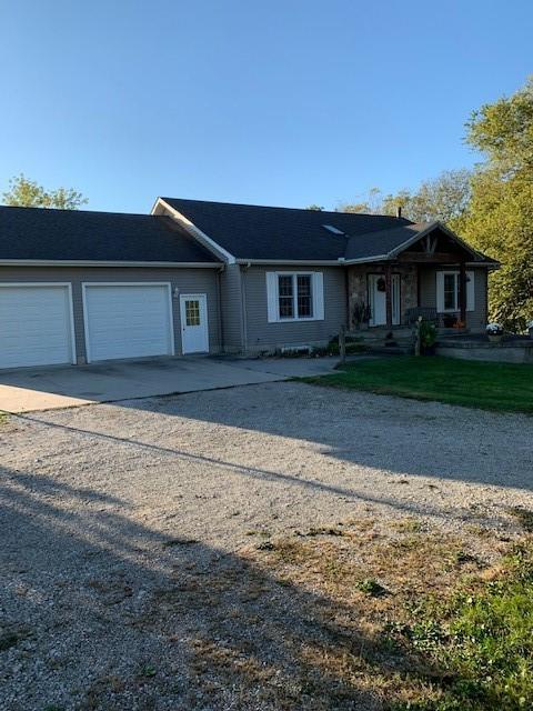 1619 Cr 225e Property Photo 1