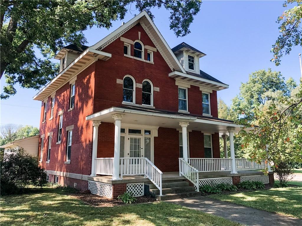 323 Olive Street Property Photo 1