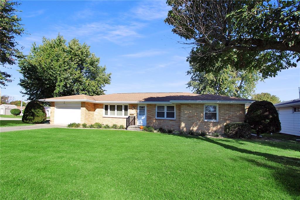1116 Annis Avenue Property Photo 1