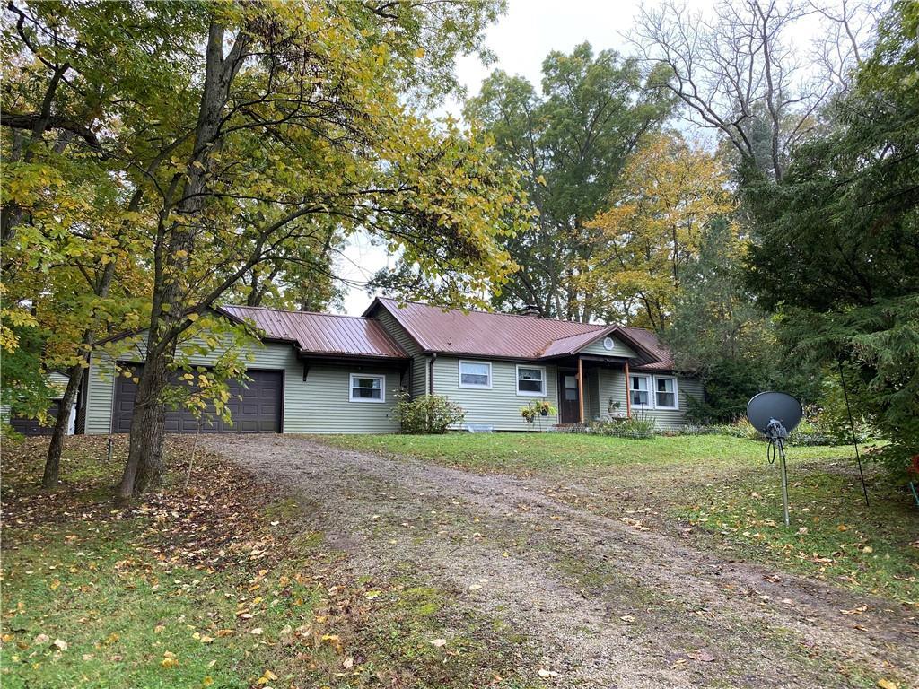 14928 County Road 600n Property Photo 1