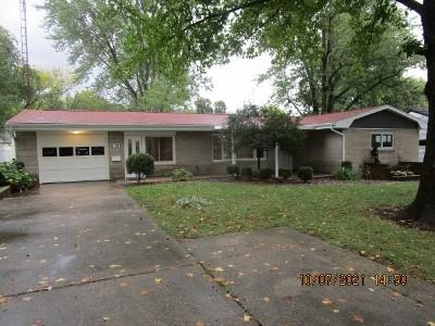 13 Parkway Drive Property Photo 1
