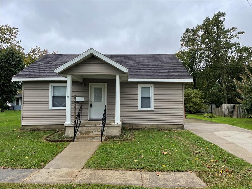 407 Maple Street Property Photo 1