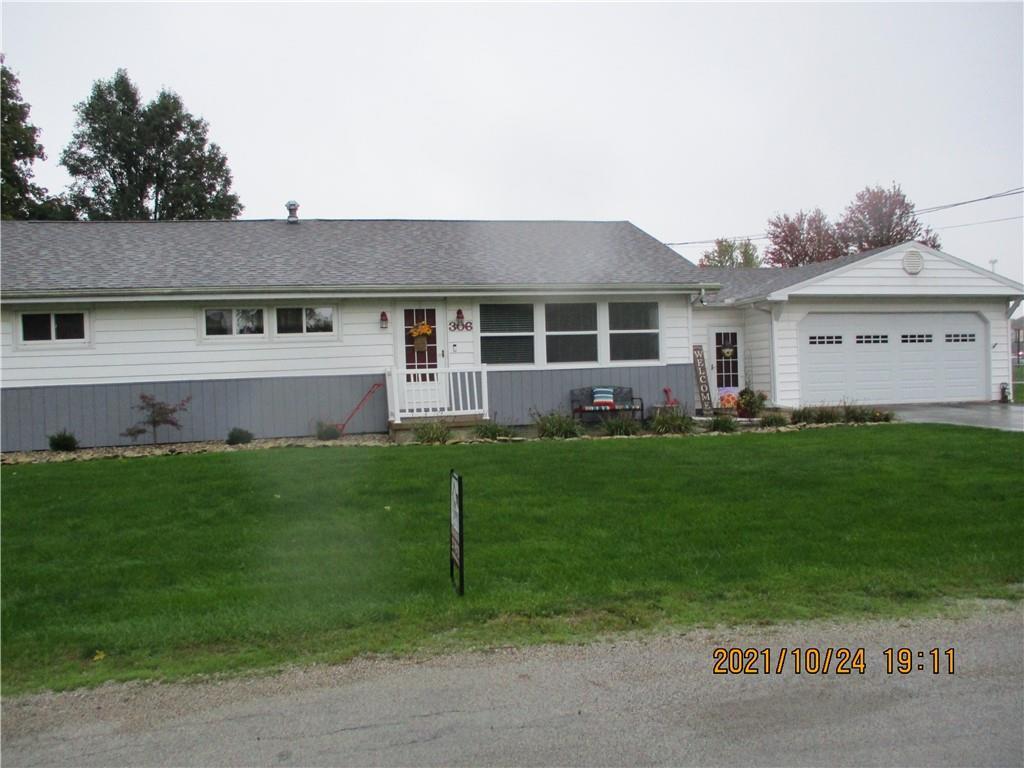 306 Bryan Avenue Property Photo 1