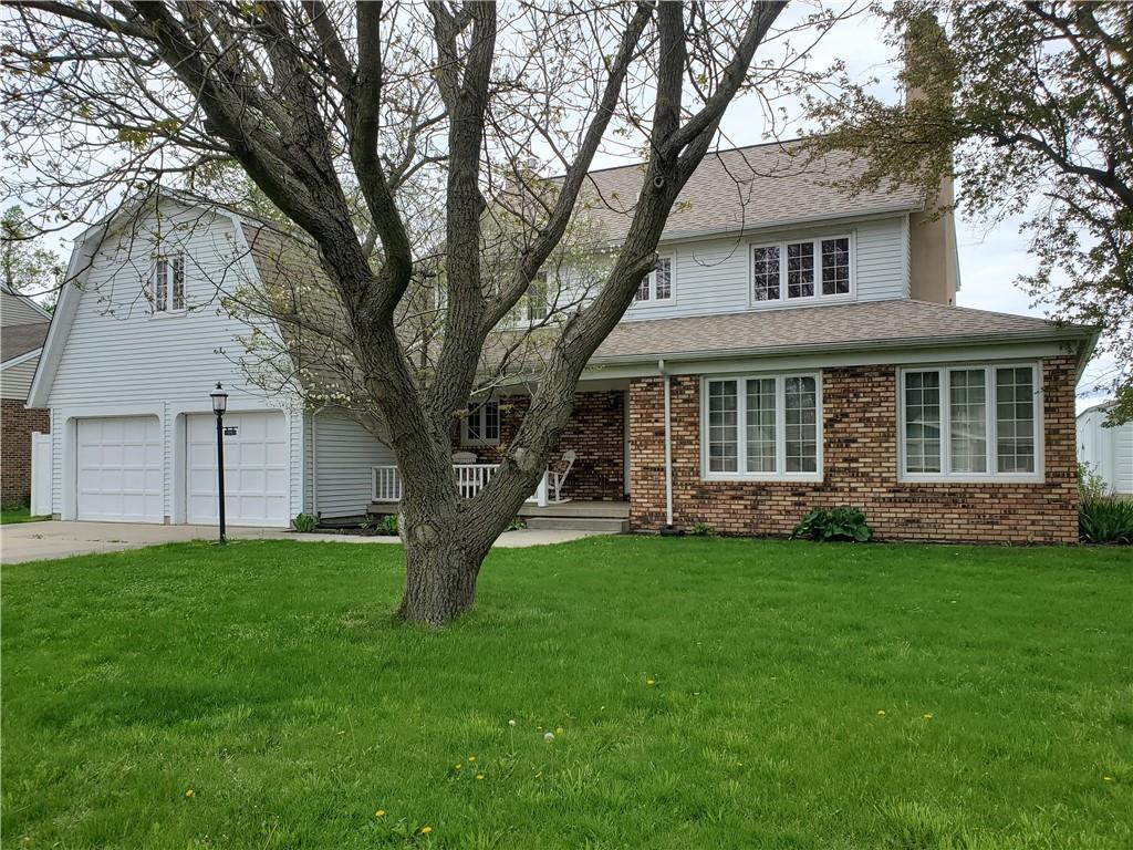 14 Cottontail Lane Property Photo 1