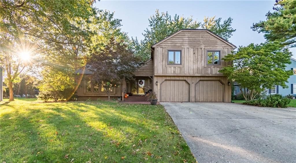 825 Stevens Creek Lane Property Photo 1