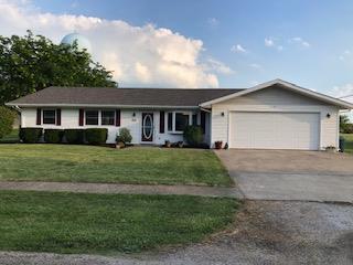 104 Jones Property Photo 1