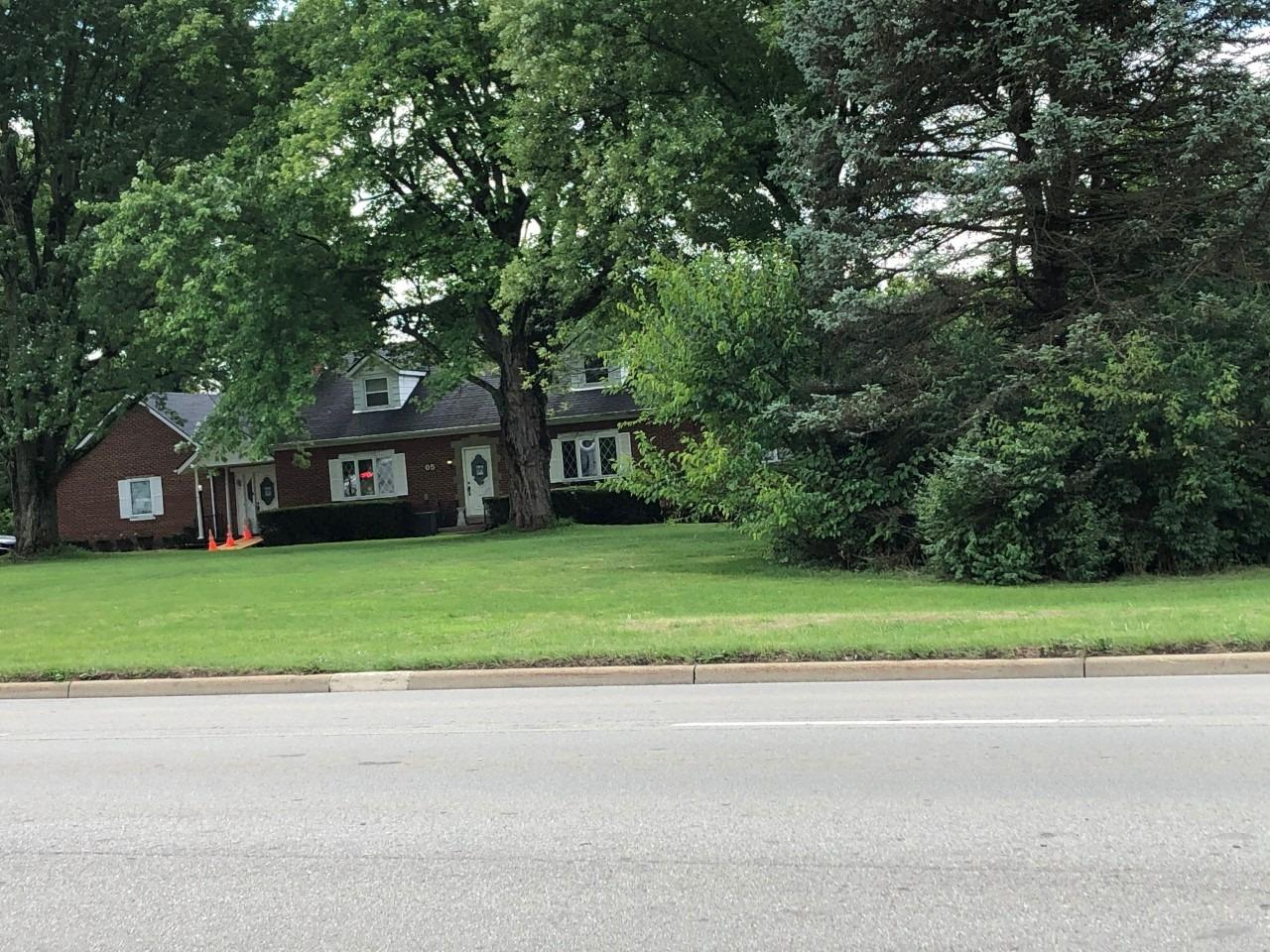 105 W Central Avenue Property Photo