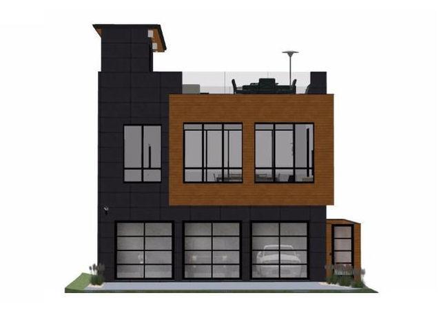 3 Pueblo Street Property Photo