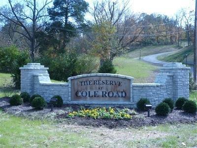 1300 Riverwalk Drive Property Photo