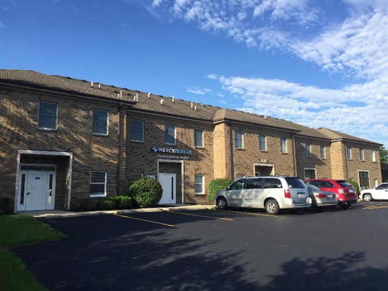 870 Nw Washington Boulevard Property Photo 1
