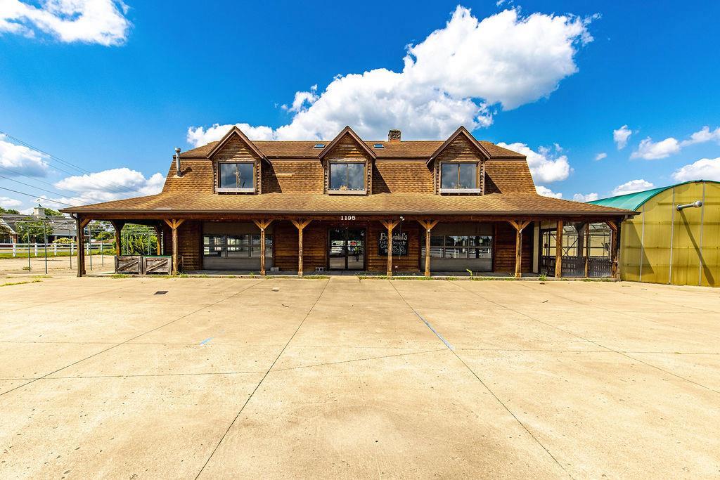 45030 Real Estate Listings Main Image