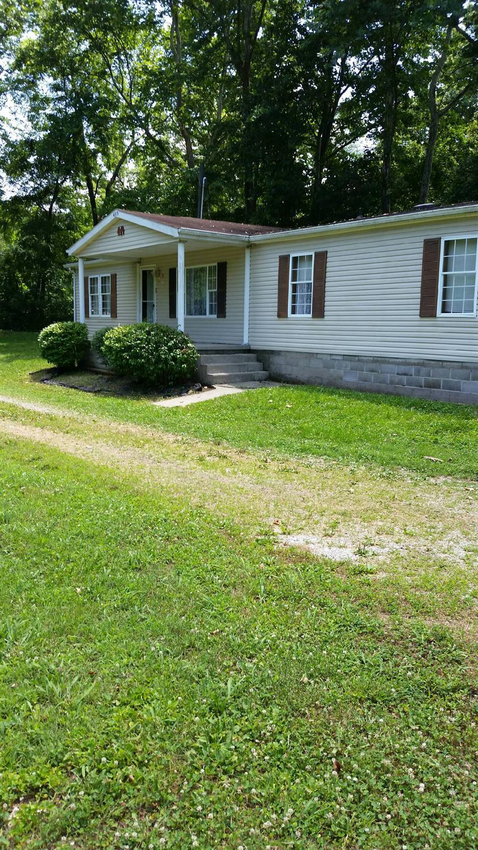 4315 Ripley Road Property Photo