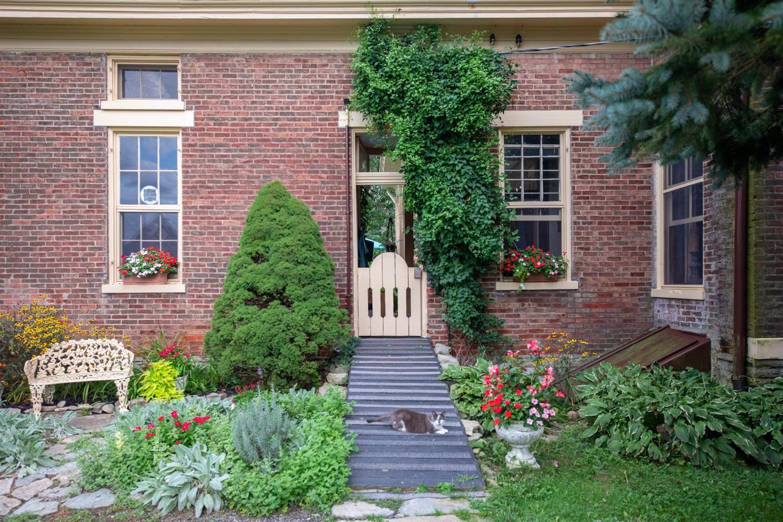 4202 Hamilton Road Property Photo