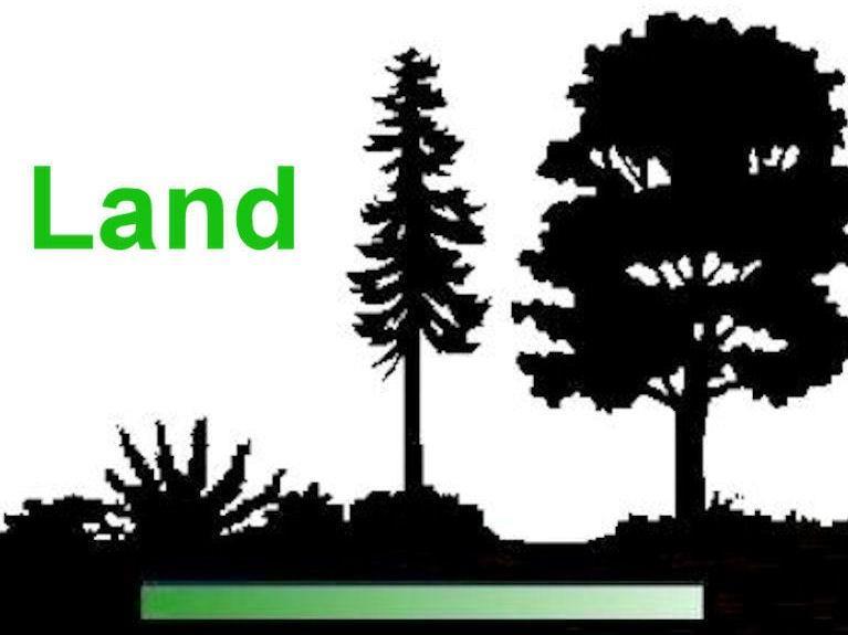2564 Grandin View Lane Property Photo