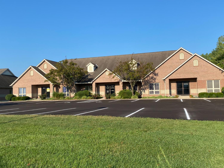 8230 Beckett Park Drive Property Photo