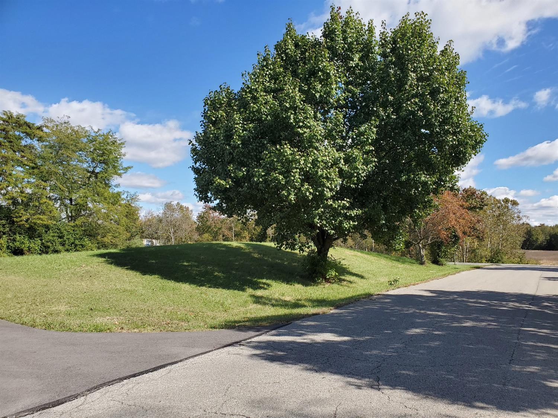 0 Douglas Lane Property Photo