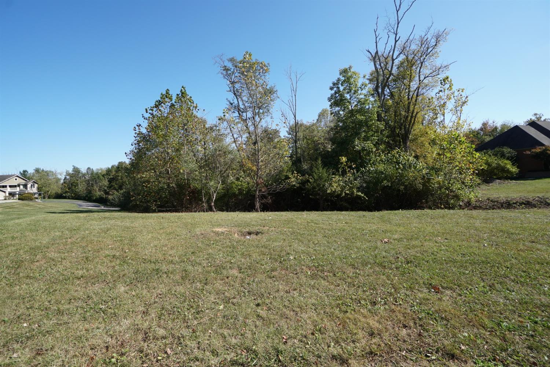 0 Meadowview Lane Property Photo