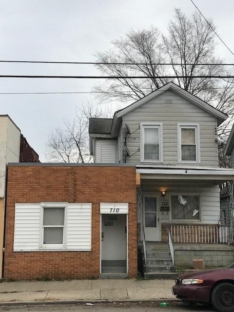 710 East Avenue Property Photo