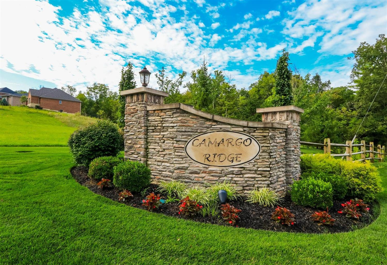 7301 Ridgestone Drive Property Photo