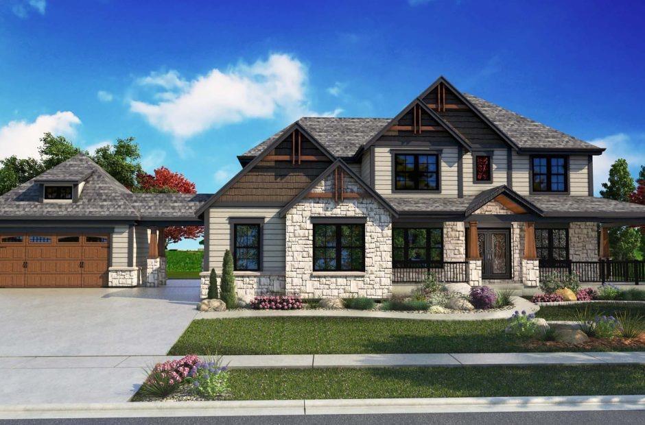Clearcreek Twp. Real Estate Listings Main Image