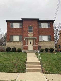 45238 Real Estate Listings Main Image