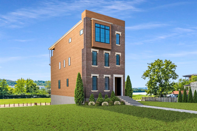 2485 Riverside Drive Property Photo
