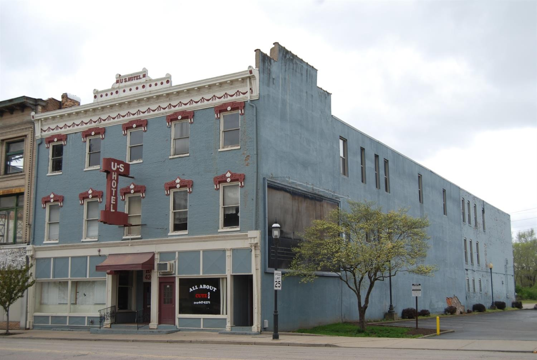 34 S Main Street Property Photo