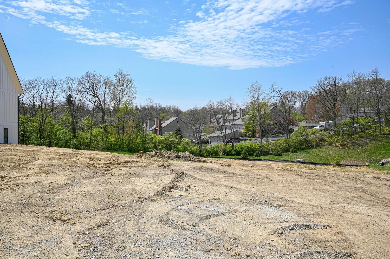 9831 Orchard Trail Drive Property Photo