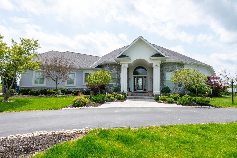 8325 Princeton Road Property Photo