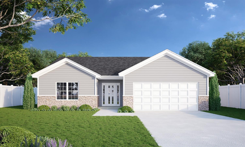 2702 Executive Drive Property Photo