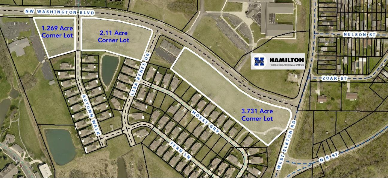 Butler W15 Real Estate Listings Main Image