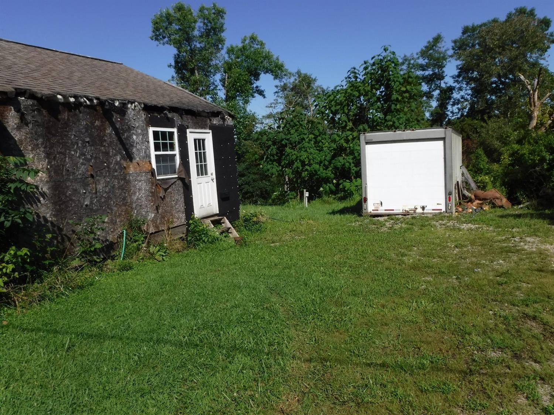 221 Rosie Lane Property Photo