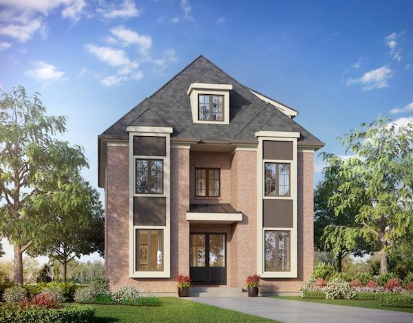 2969 Walworth Avenue Property Photo 1