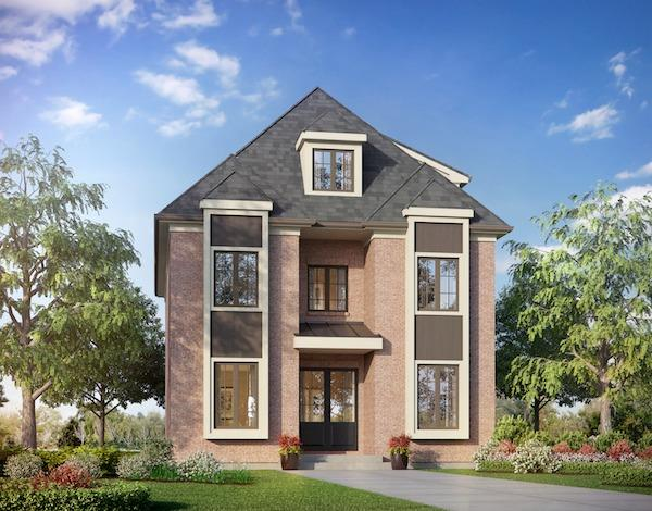 2969 Walworth Avenue Property Photo