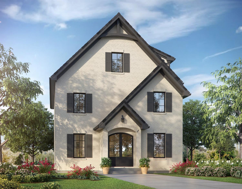 2921 Walworth Avenue Property Photo