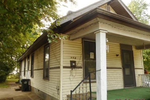 113 Garfield Street Property Photo