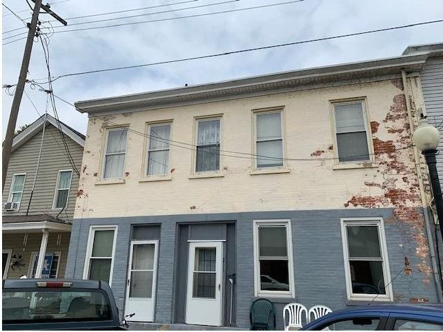 211 Main Street Property Photo