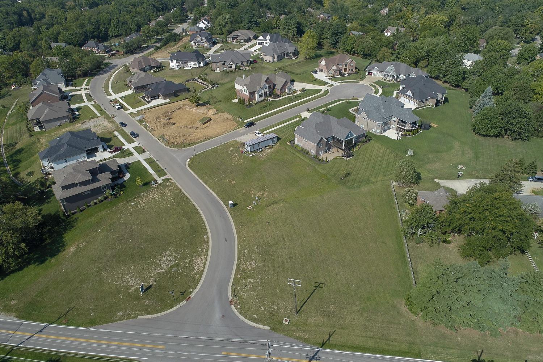 157 Bennington Drive Property Photo