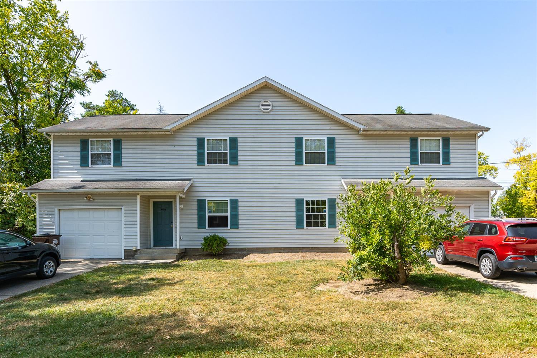 45056 Real Estate Listings Main Image