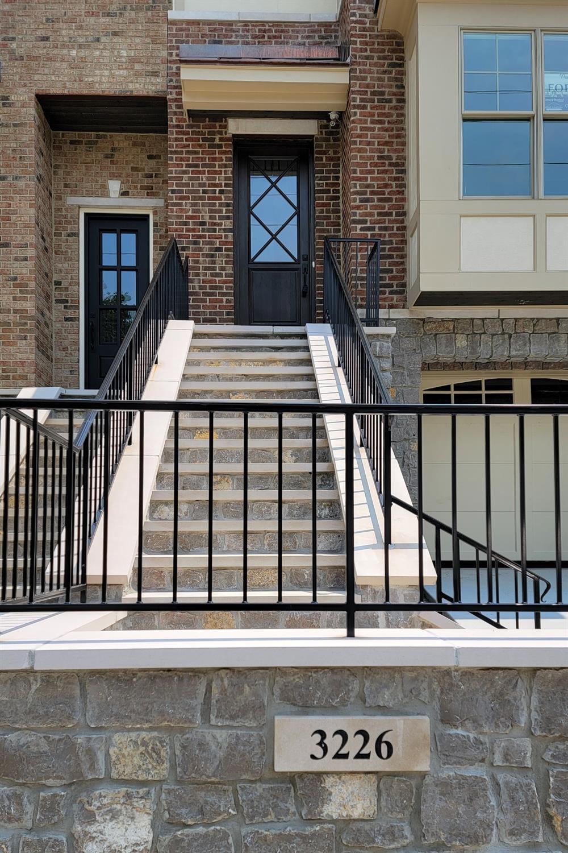 3226 Linwood Avenue Property Photo 3