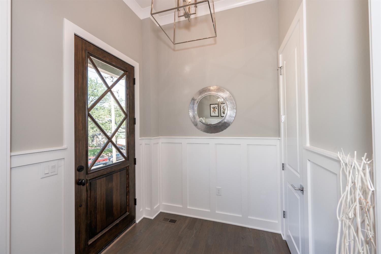 3226 Linwood Avenue Property Photo 4