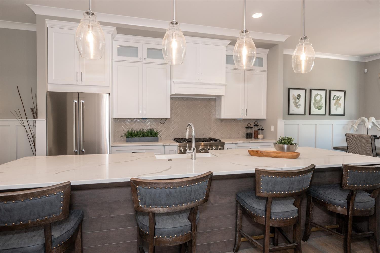 3226 Linwood Avenue Property Photo 9