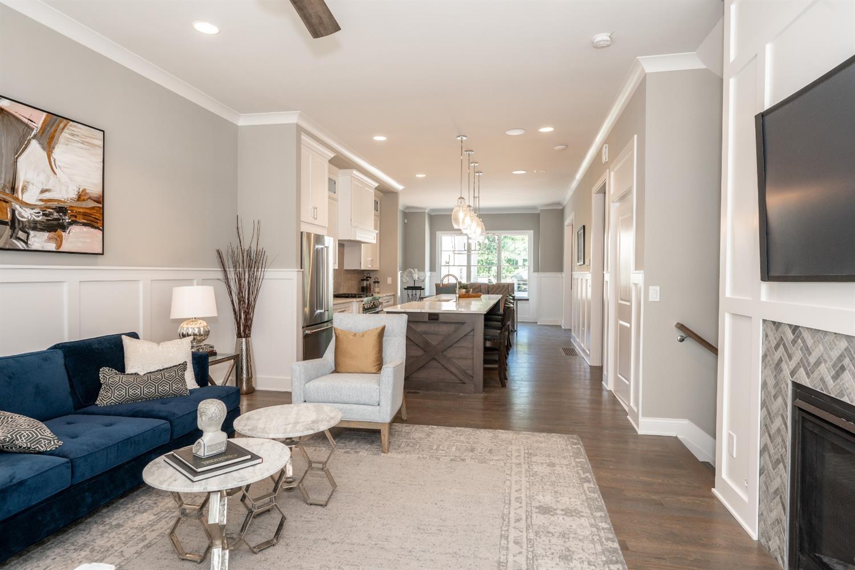 3226 Linwood Avenue Property Photo 15