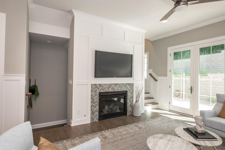 3226 Linwood Avenue Property Photo 16