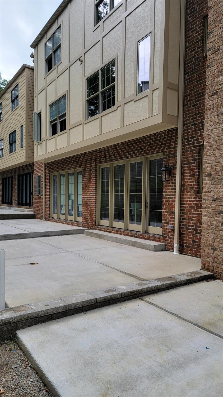 3226 Linwood Avenue Property Photo 18