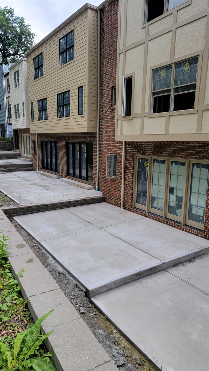 3226 Linwood Avenue Property Photo 19