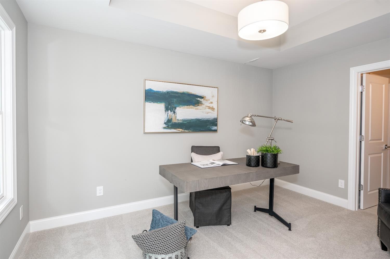 3226 Linwood Avenue Property Photo 21