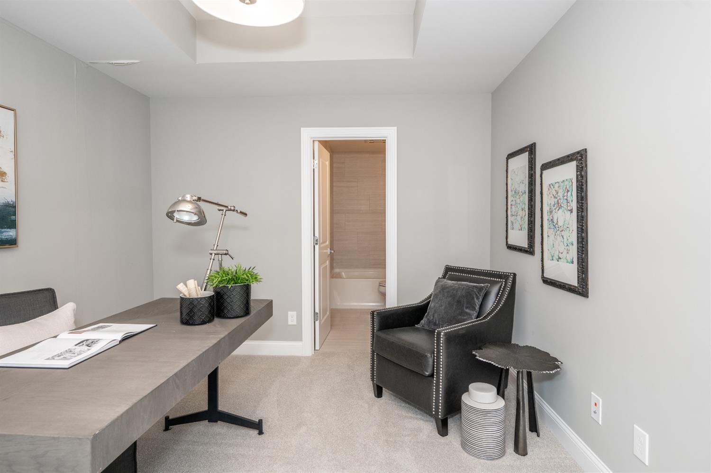 3226 Linwood Avenue Property Photo 22