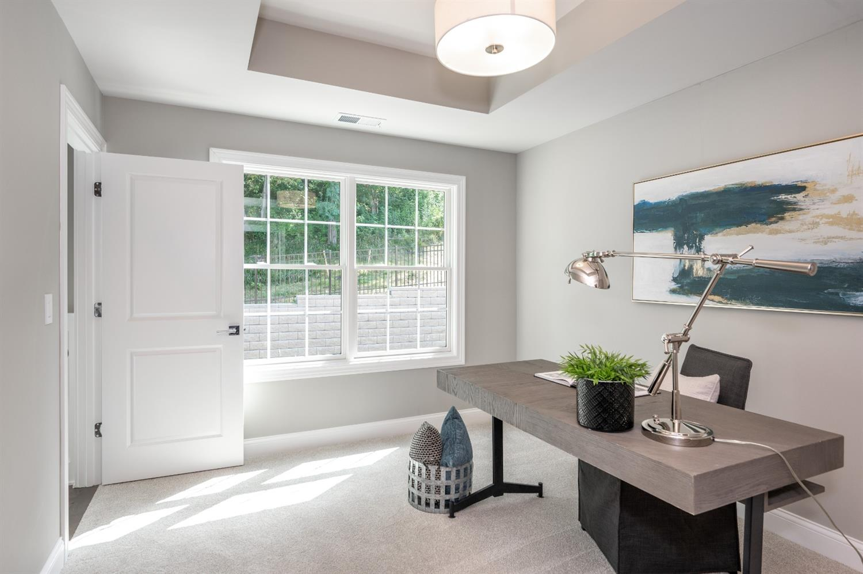 3226 Linwood Avenue Property Photo 23