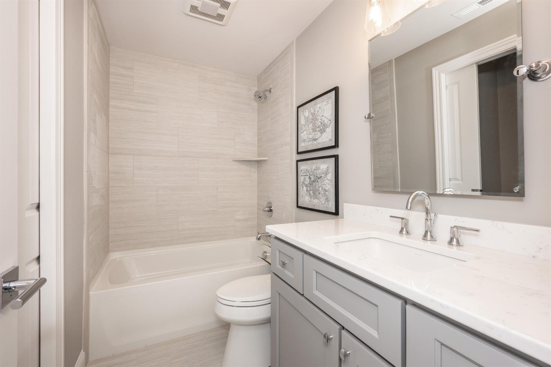3226 Linwood Avenue Property Photo 24